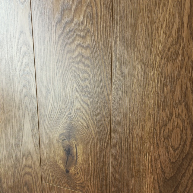 First floors glasgow flooring special offers for Laminate flooring offers