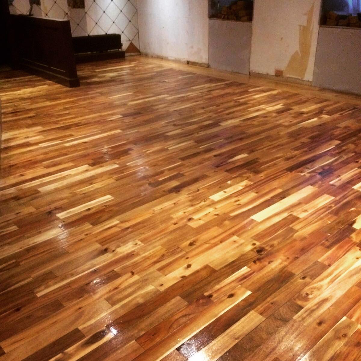 Dustless floor sanding first floors glasgow for Hardwood floors glasgow