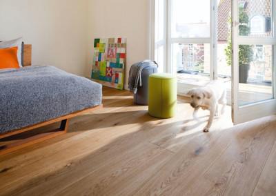 Boen Oak Select