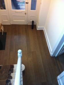 black-oiled-oak-flooring-02