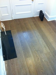 black-oiled-oak-flooring-03