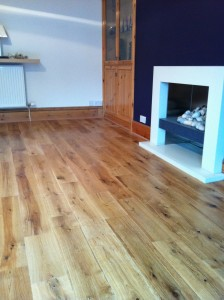 oak-wood-flooring-shawlands-01