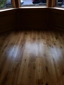 oak-wood-flooring-shawlands-02