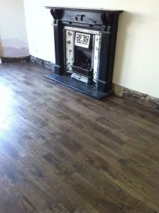 hand-scraped-oak-floors-02