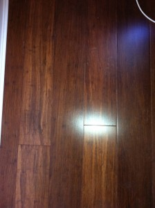 solid-strand-woven-bamboo-flooring-01