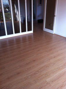 laminate flooring swiftlock