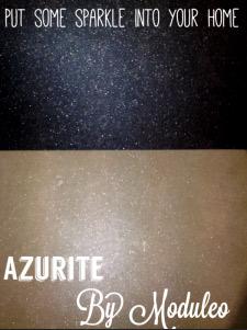 Moduleo Azurit Image