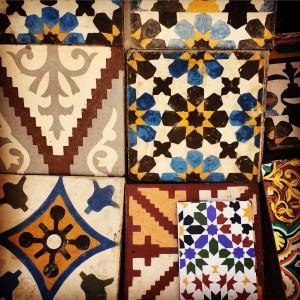 ceramic-tiles-in-store-01
