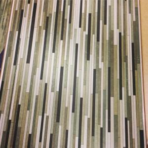ceramic-tiles-in-store-02