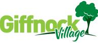 Giffnock as a Business Improvement District