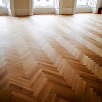parquet-flooring-stunning-designs