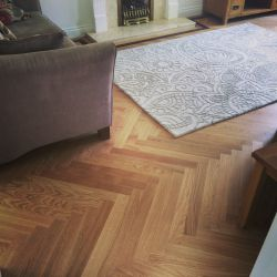 parquet-herringbone-oak-floor-01