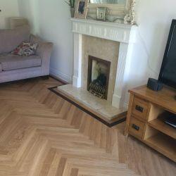 parquet-herringbone-oak-floor-02