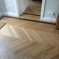 parquet-herringbone-oak-floor-03
