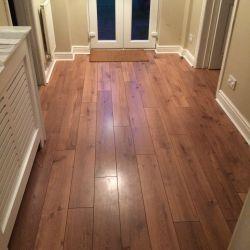 parquet-herringbone-oak-floor-06