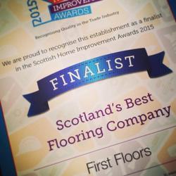 scotlands-best-flooring-company-finalist