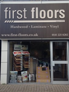 wood-flooring-showroom