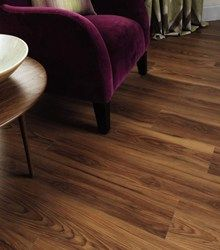 Commercial Flooring by Amtico