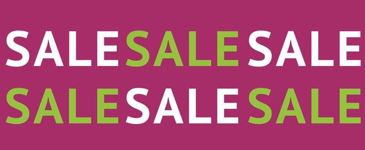 Flooring-Sale