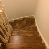blacknut-wood-floor-03