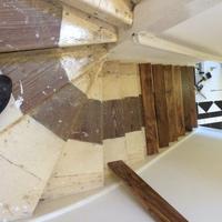 blacknut-wood-floor-06