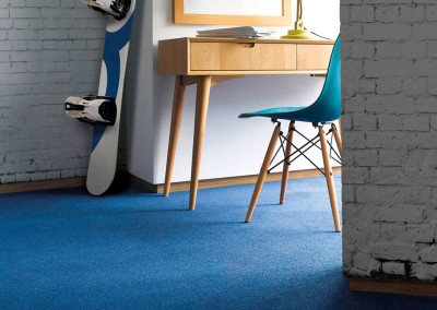 Abingdon Carpets Fine Worcester Twist