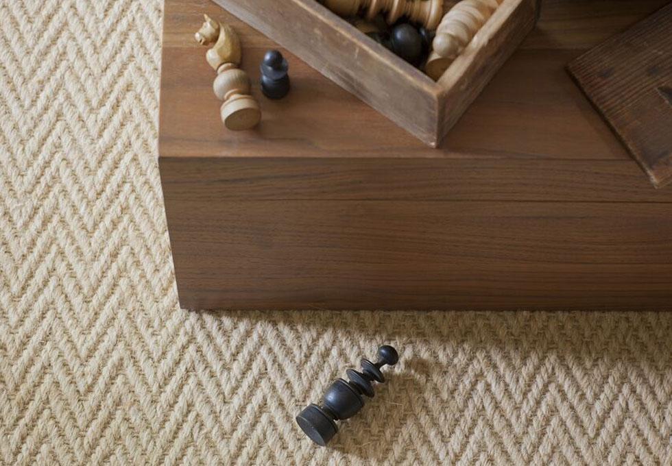 Alternative flooring first floors carpet showroom for Cheap flooring alternatives to carpet