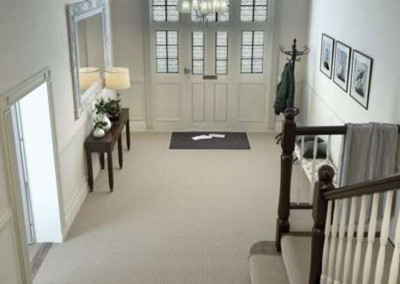 axminster carpet flooring