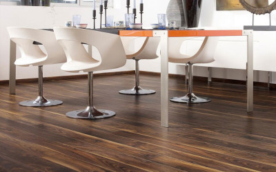 Laminate Flooring Care – Your Guide