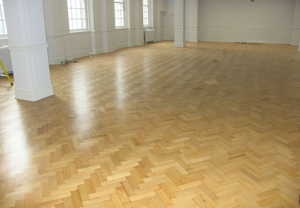 Caledonian Wood Flooring First Floors Glasgow Best Prices