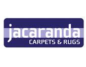 jacaranda carpet & rugs
