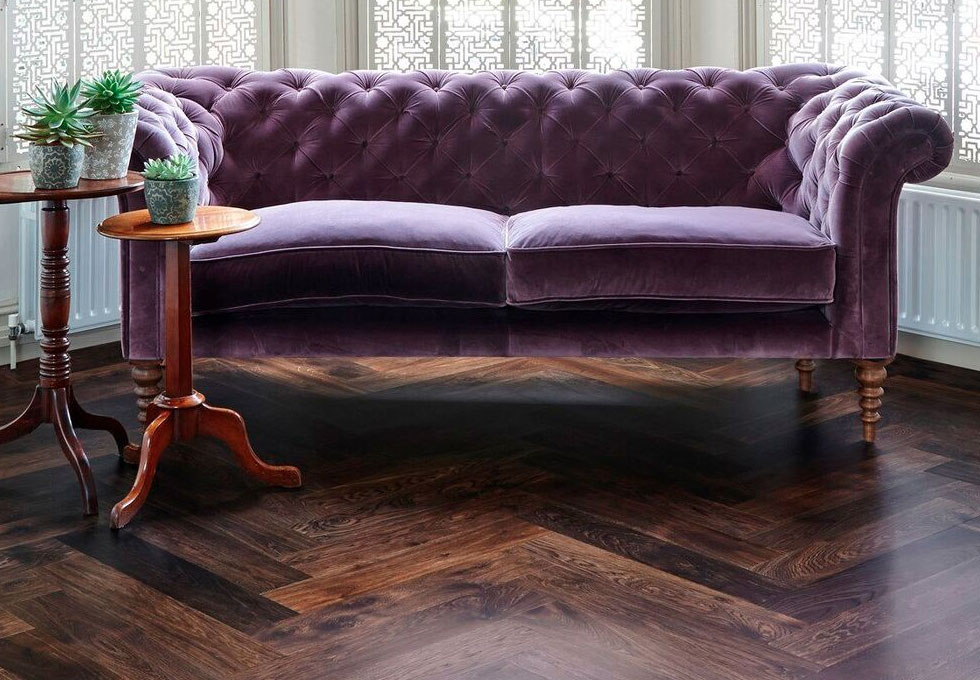 Junckers Wood Flooring First Floors Top Brands Best Prices