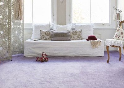 Lano Bamboo Luxe Lilac