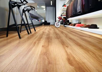 Moduleo Classic Oak