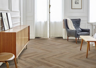 Moduleo Moods Herringbone Medium