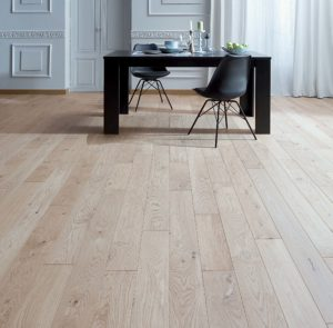 Panaget panaget parque wood flooring | first floors glasgow