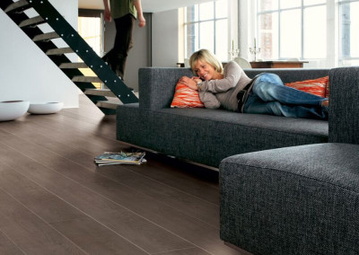 Quick-Step Laminate