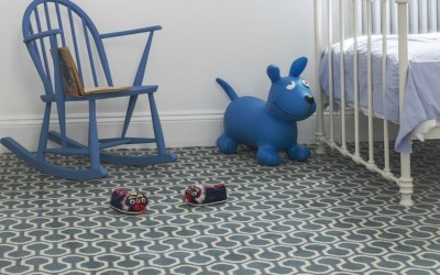 Cat, Rabbit or Dog? Here's a Flooring Guide.