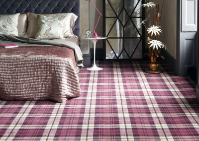 carpet companies glasgow