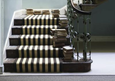 carpet-03