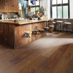 Wood Flooring Guide