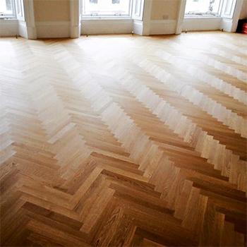 galleries-floor-fitting-05