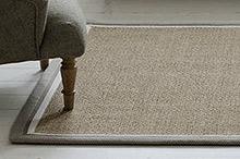 Make me a rug