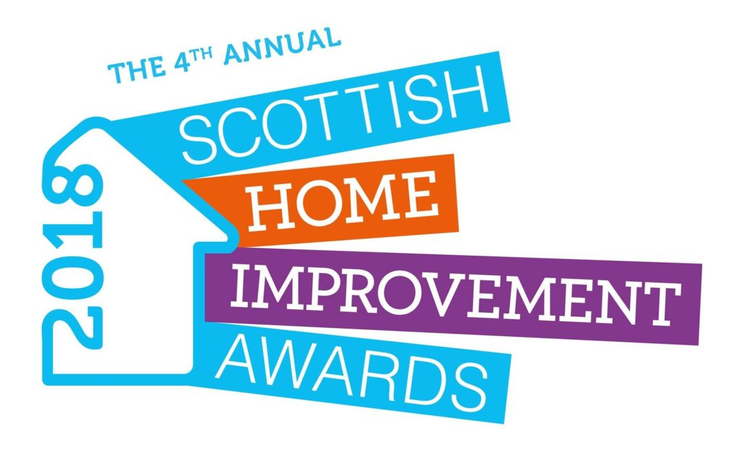 Voting now open for Scotland's Best Flooring Company!