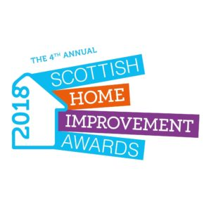 Scottish Home Improvement Awards