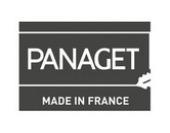 Panaget Parquet flooring