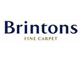 brintons fine carpet