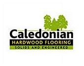 caledonian hardwood flooring