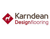 karndean-design-flooring