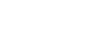 White Nav logo